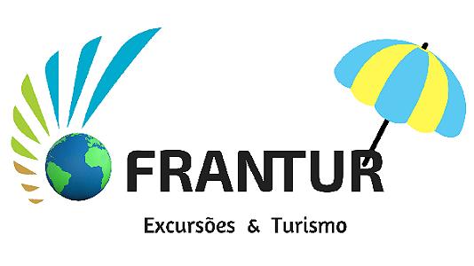 FranTur