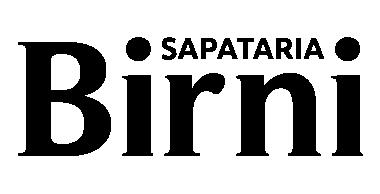 Sapataria Birni