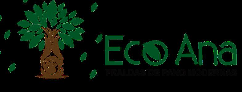 EcoAna