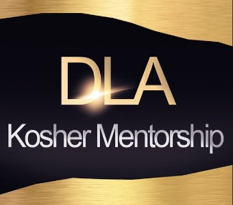 DLA Mentorship