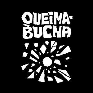 Editora Queima-Bucha