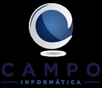 Loja Campo Informática
