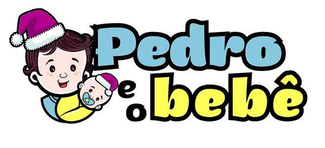 pedroeobebe.com.br