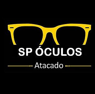 SP Fornecedores Óculos