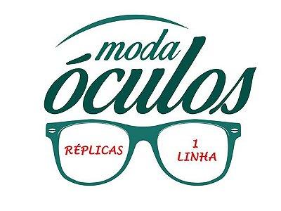 22741fa800e11 Replicas Ray Ban Óculos De Sol Primeira Linha Vários Modelos