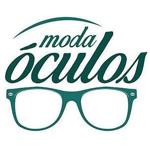 Replica de Óculos