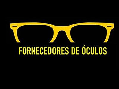 Fornecedores Óculos