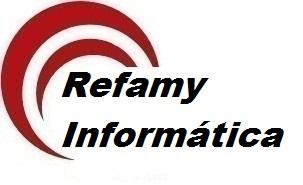 Refamy Informatica