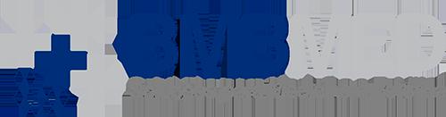 BMBMED