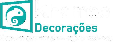Khameo Decorações