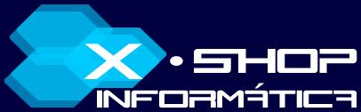 X-Shop Informática - Revenda Oficial Microsoft.