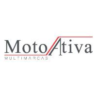 MOTOATIVA Multimarcas