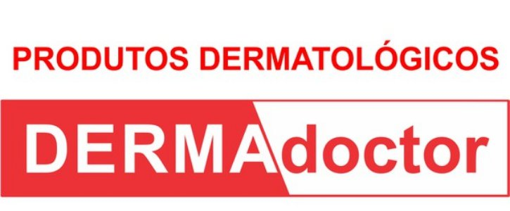 DERMAdoctor