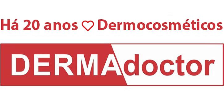 DERMAdoctor