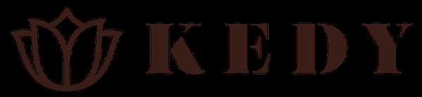 Kedy Closed Garden - Moda Feminina Executiva e Evangélica