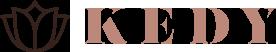 Kedy- Anjo Santo Ind e Com de Conf Ltda