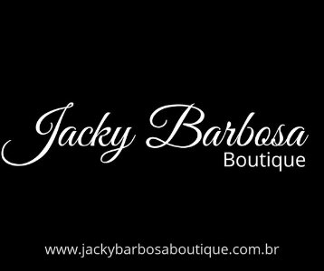 Jacky Barbosa Boutique