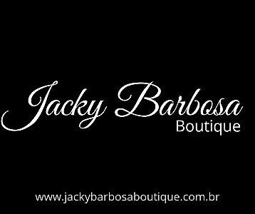Jacky Barbosa Boutique