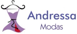 Andressa Modas
