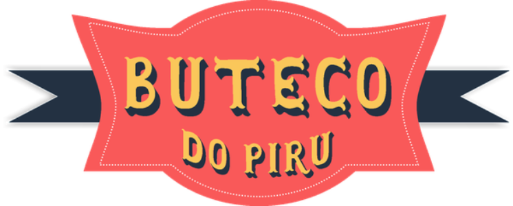 Buteco do Piru
