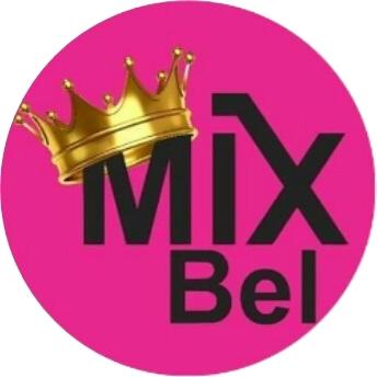 MIX BEL COSMÉTICOS