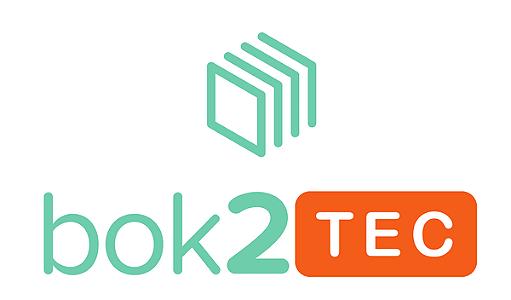 BOK2 TEC