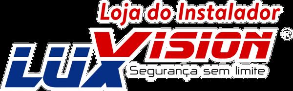 Loja Luxvision