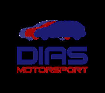 Dias Motorsport