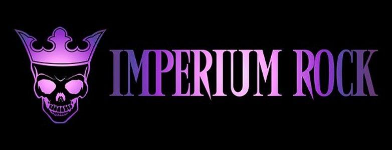 Imperium Rock