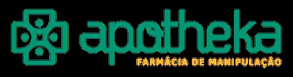Apotheka Farmácia de Manipulação