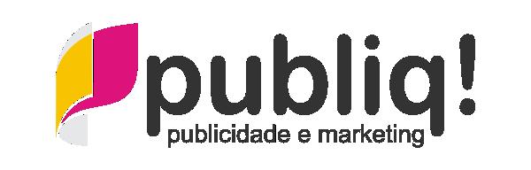 Publiq! Publicidade e Marketing