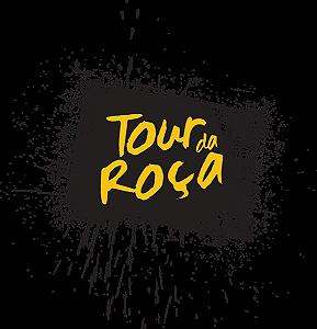 TOUR DA ROÇA