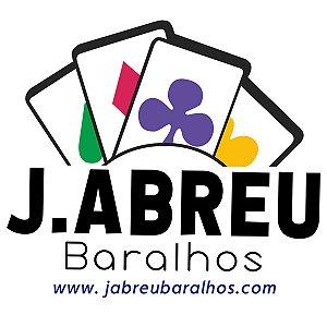J Abreu Baralhos