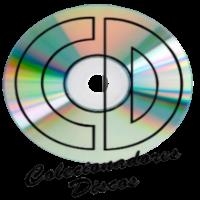 Colecionadores Discos