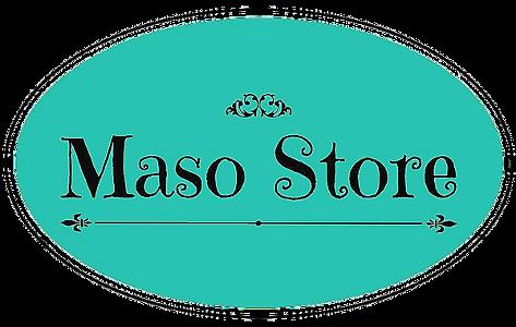 c2d20fe2c8 Conjunto Blusa com Short Trick Nick - Maso Store