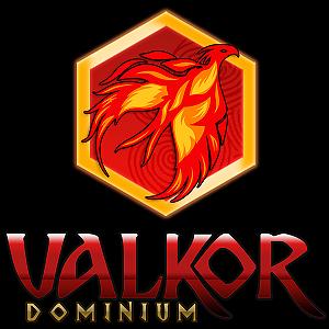 Valkor Dominium