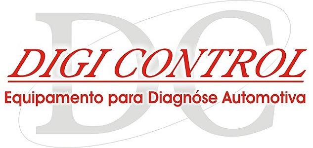 Digi Control