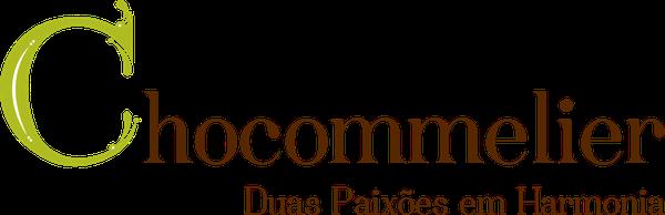 Chocommelier