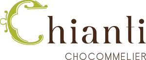 Chianti Chocommelier