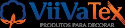 VIIVATEX Produtos para decorar