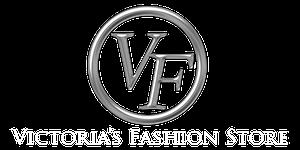 Victoria´s Fashion Store