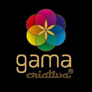 Gama - Criativa