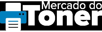 Mercado do Toner