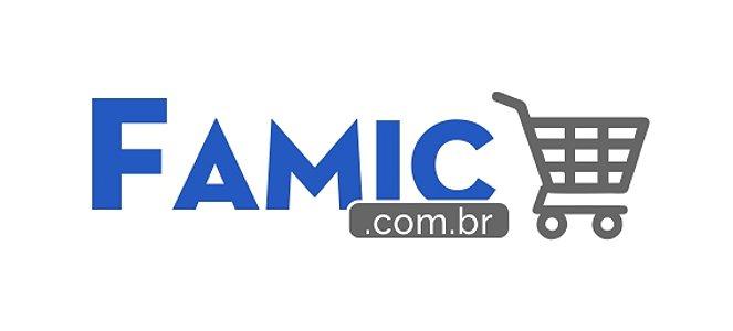 FAMIC