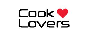 Cooklovers