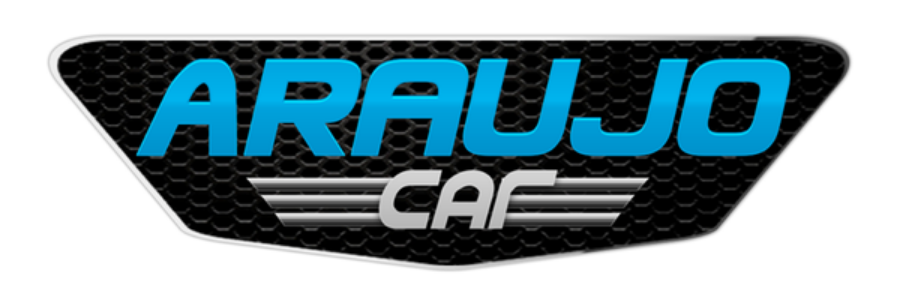 Araujo Car