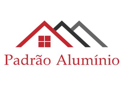 Padrão Alumínio