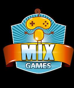 Mix Games