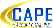 Cape Shop Online