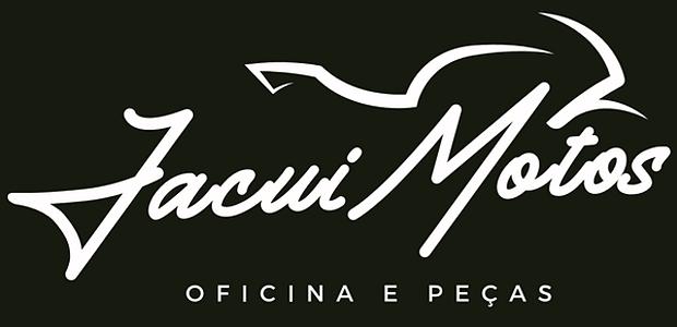 Jacuí Motos